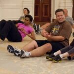 Biggest Loser Season 13 : Episode 15