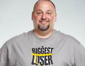 Why Was Mark Corneilson Not at The Biggest Loser Finale?