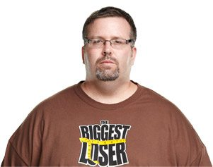 Why Was Buddy Shun Not at the Biggest Loser Finale?