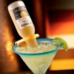 Date Night with #CoronaRita : $50 Chilis Gift Card Giveaway : (Ends 5/7)