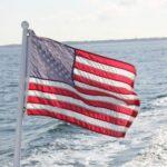 Dolphin Cruise in Pensacola #Brandcation : Sunday