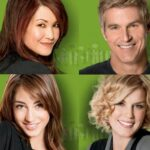 20% Off Any Hair Color Service at Participating Salons