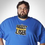 Why Was Joe Messina Not At the Biggest Loser Finale