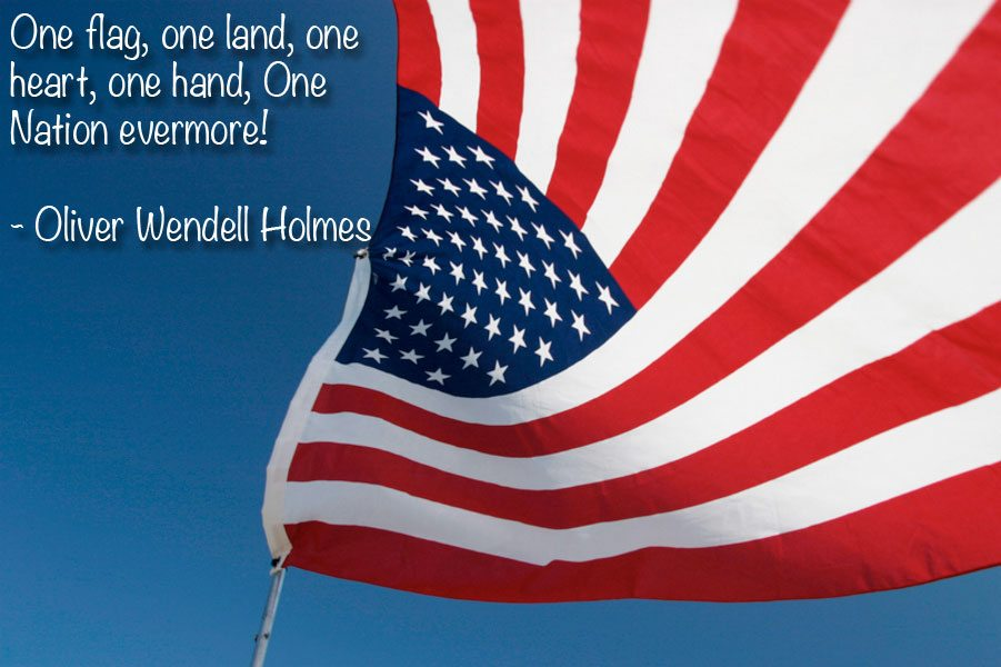 best 4th of july quotes in photos. Black Bedroom Furniture Sets. Home Design Ideas