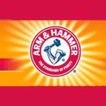 Arm & Hammer Bright Smile #SwitchandSave