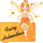 Fairy Hobmother Appeared Win Your Own Amazon Gift Card