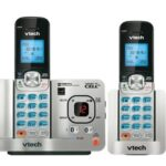 VTech Connect To Cell Answering System Giveaway : (Ends 7/14)