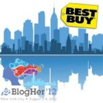 BlogHer Bound and Win Best Buy Gift Cards!