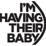 I'm Having Their Baby on Oxygen #IHTB $100 Visa Giveaway (Ends 7/24)