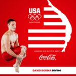 Olympic Memories with David Boudia : Unlocked on MCR.com
