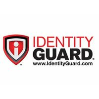 Your Identity While on Vacation: Identity Theft Facts