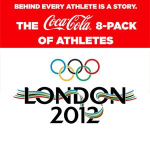 pest analysis for olympic games 2012 london