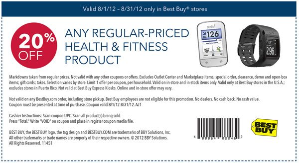 best buy coupon discount