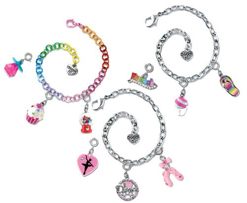 charm bracelet charm it giveaway