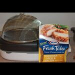 KRAFT Fresh Take Grillin Fun Giveaway : (Ends 9/16)