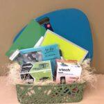 VTech Back to School Basket Giveaway : (Ends 9/21)
