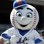 Mets vs Marlins We Will Be There!