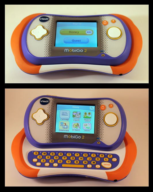 VTech Kids MobiGo #win. I learned you can download free MobiGo games from the VTech website. I learned that you can download games from the Mobigo website. Games download vtech mobigo - Games. Featured Posts. This is the title of your first post. July 1, .
