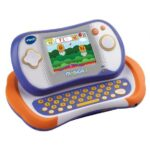 On The Go With MobiGo 2 from VTech