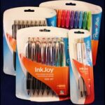 Does Your Pen Often Go Missing? Then You May Have a PaperMate InkJoy