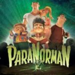 ParaNorman Prize Pack Giveaway : (Ends 9/1)