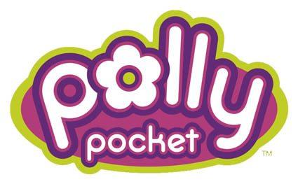 pollypockets