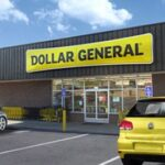 BOGO Free Dollar General Coupons