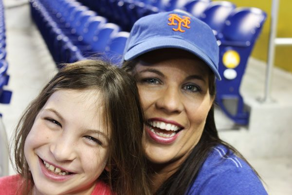 Mets-Family-03