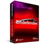 A Computer Safenet With Bitdefender Total Security 2013