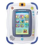InnoTab2 Your Child's Tablet