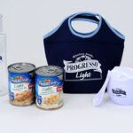 Progresso Soup Gift Pack Giveaway : Ends (10/17)