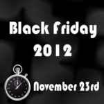 2012 Black Friday Ads, Sales, and Coupons