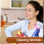 spendLO Easy Way to Find Home Services in South Florida