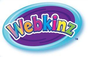 Webkinz for iPad