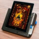 Duo Pinball for iPad
