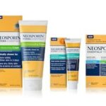 NEOSPORIN® ESSENTIALS™ Giveaway : (Ends 12/19)