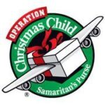 Teaching Your Child Kindness and Generosity : Operation Christmas Child