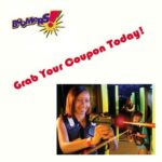 Boomers A Family Fun Adventure Grab Your Coupon!