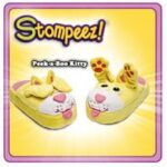 Save for the Holidays Stompeez Coupon Code