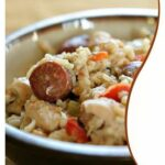 Great Ideas for Turkey Leftovers