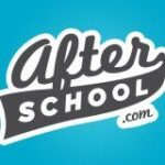 AfterSchool.com $50 Gift Card Giveaway : (Ends 12/31)
