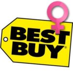 Shop for Her this Holiday Season at Best Buy
