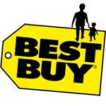 best-buy-kids