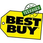 best-buy-teenager