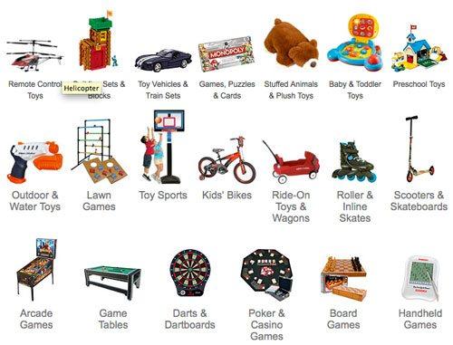 best-buy-toys