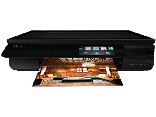HP Envy 120 Printer