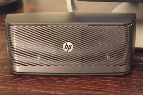 hp-bluetooth