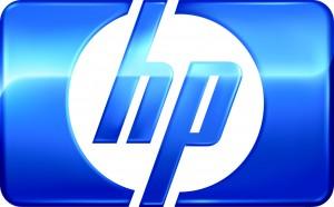 hp-logo-14
