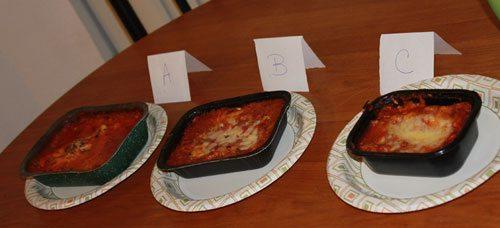 lasagna-taste-test