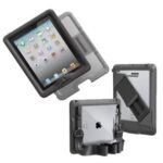 LifeProof Waterproof iPad Case Review